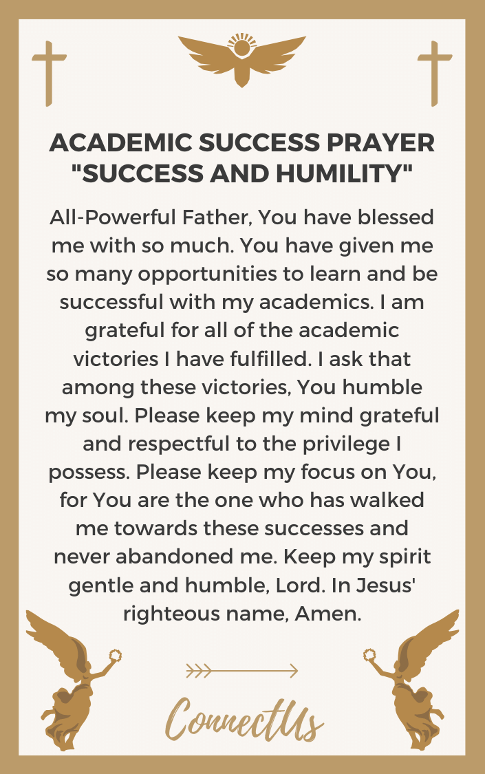 success-and-humility