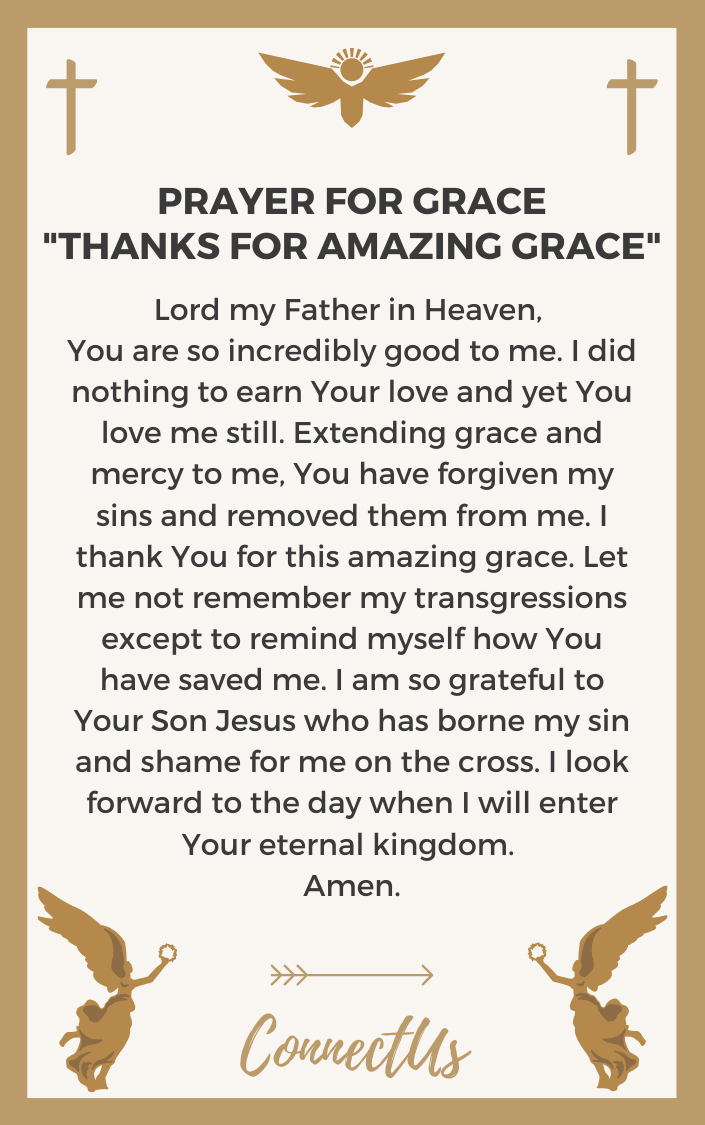 thanks-for-amazing-grace