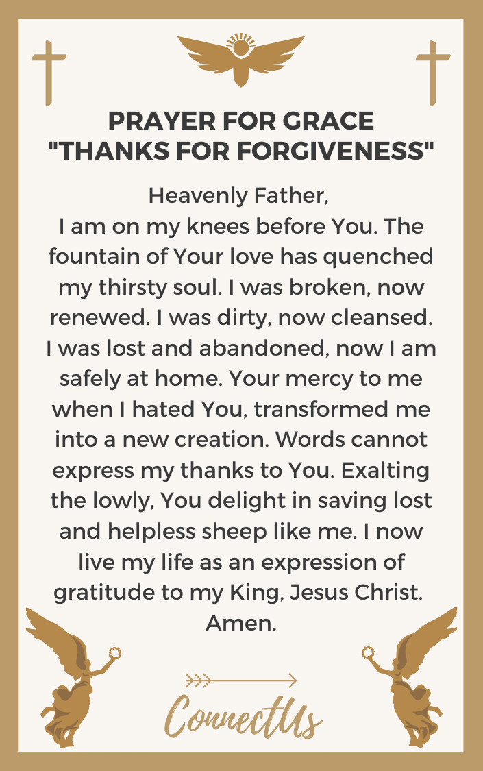 thanks-for-forgiveness