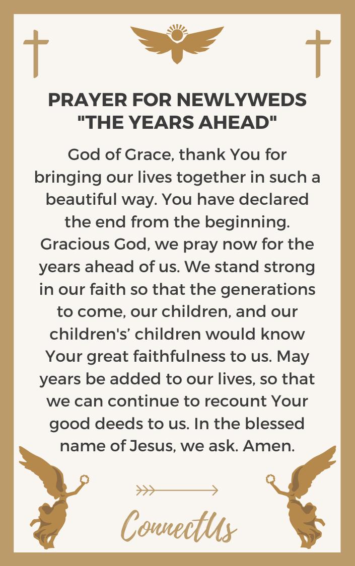 the-years-ahead