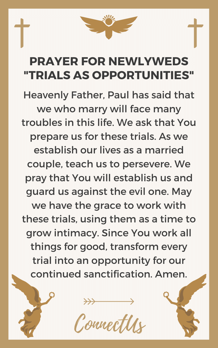 trials-as-opportunities