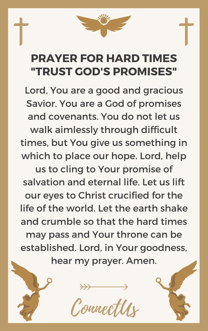 trust-gods-promises