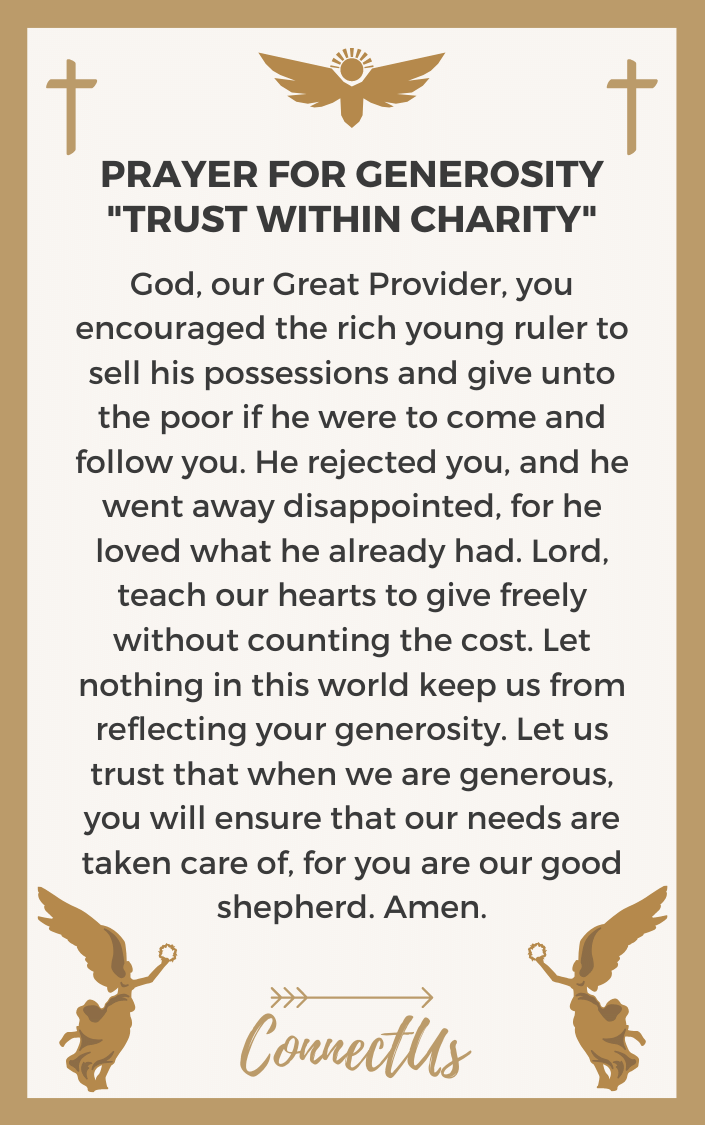 trust-within-charity