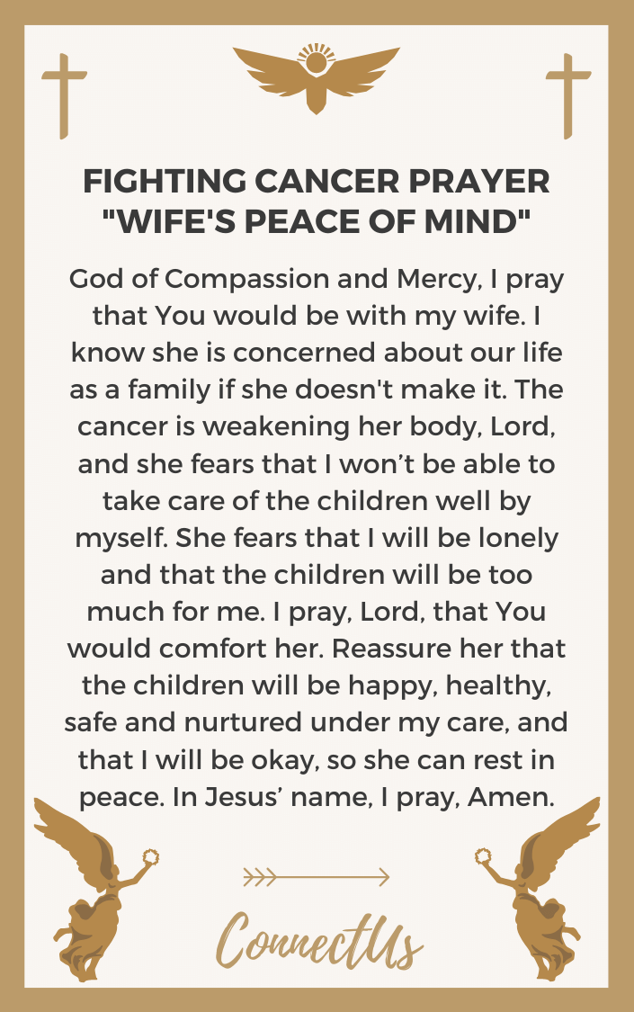 wifes-peace-of-mind