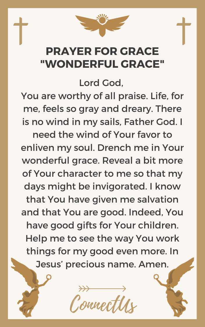 wonderful-grace