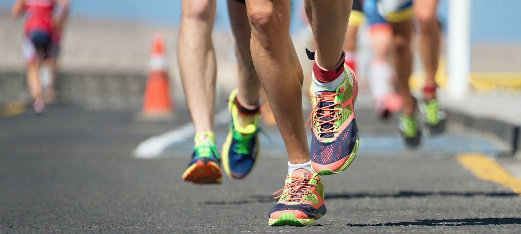 Bible Scriptures on Endurance and Perseverance