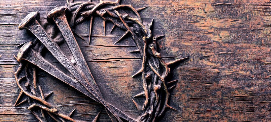 Bible Scriptures on Sacrifice