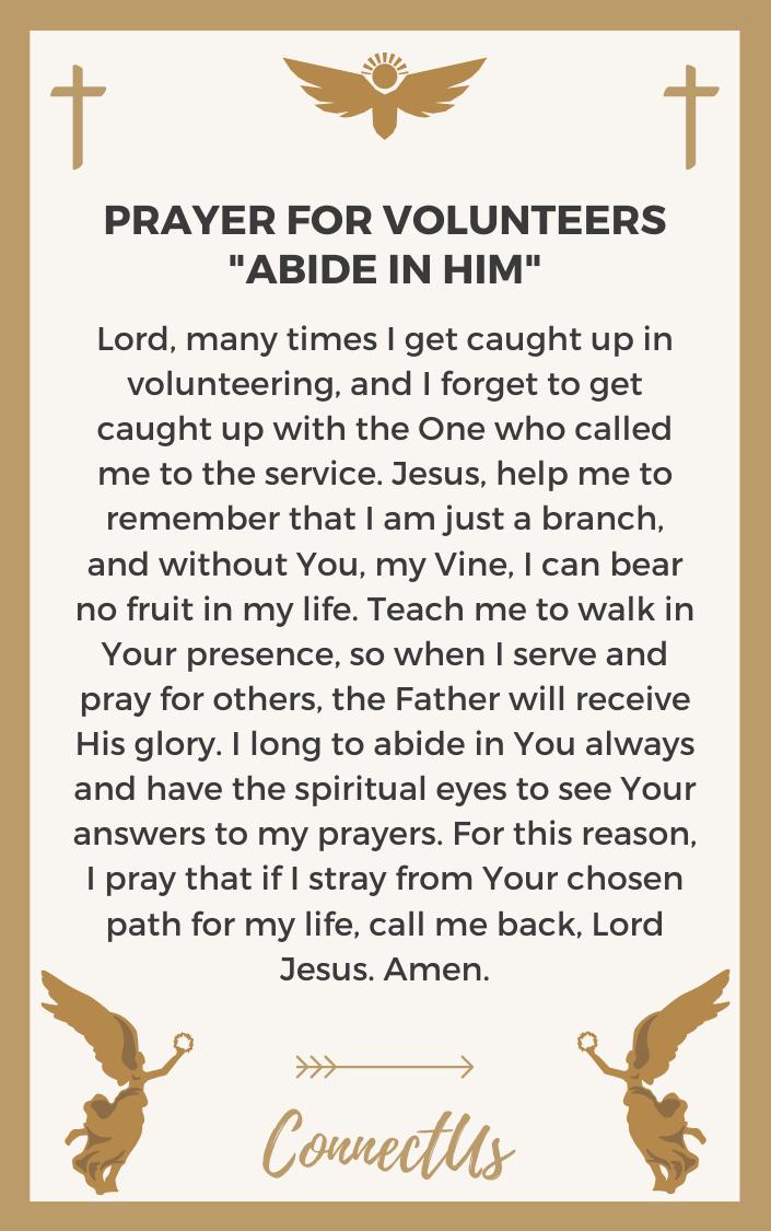 abide-in-him