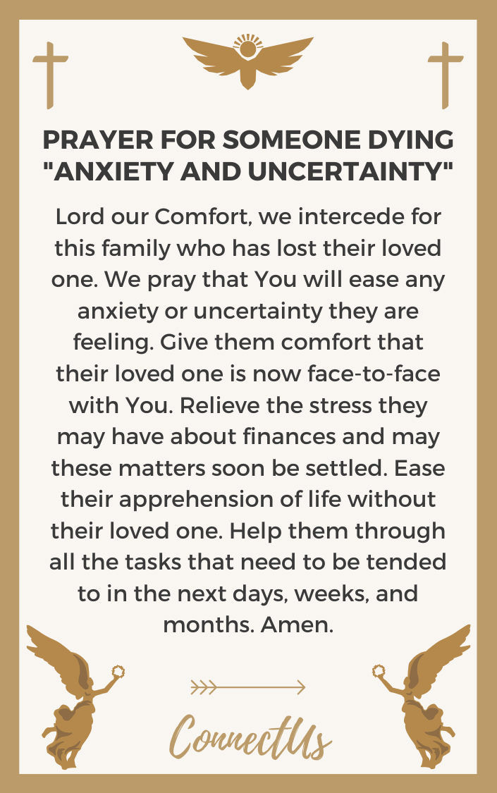 anxiety-and-uncertainty