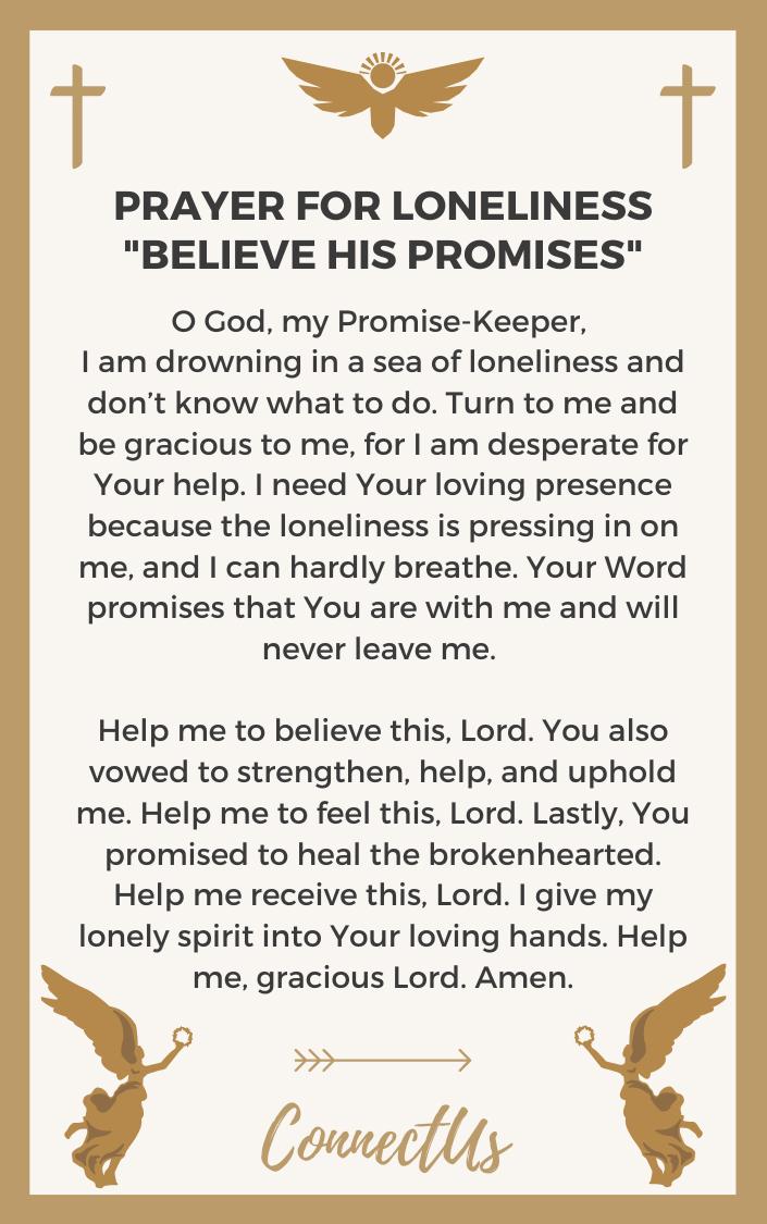 believe-his-promises
