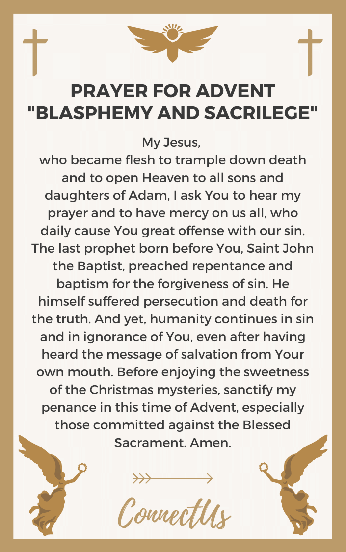 blasphemy-and-sacrilege
