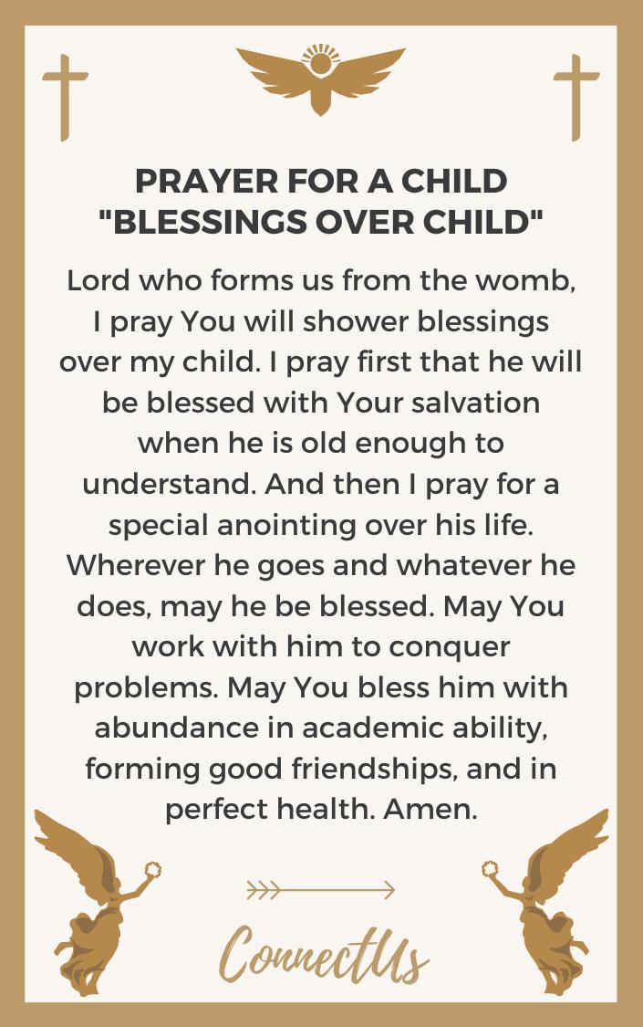 blessings-over-child