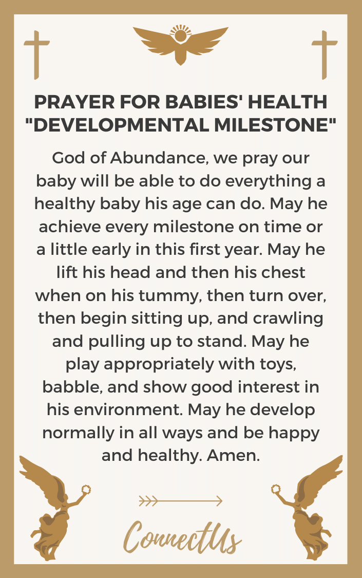 developmental-milestone