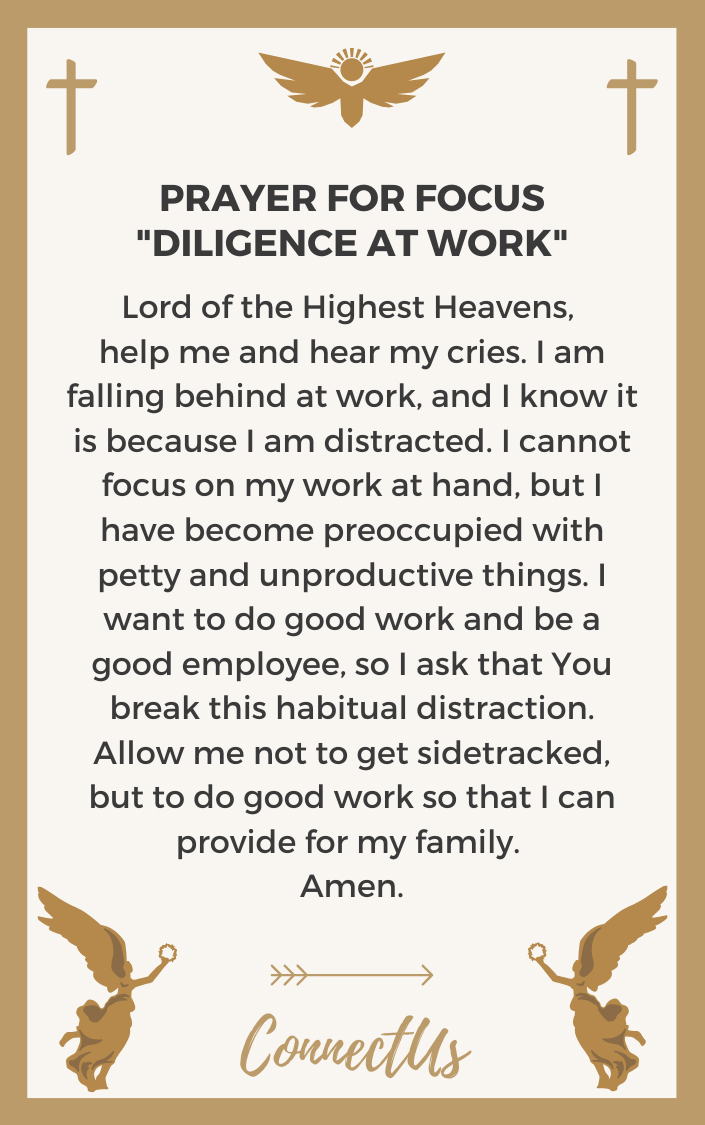diligence-at-work