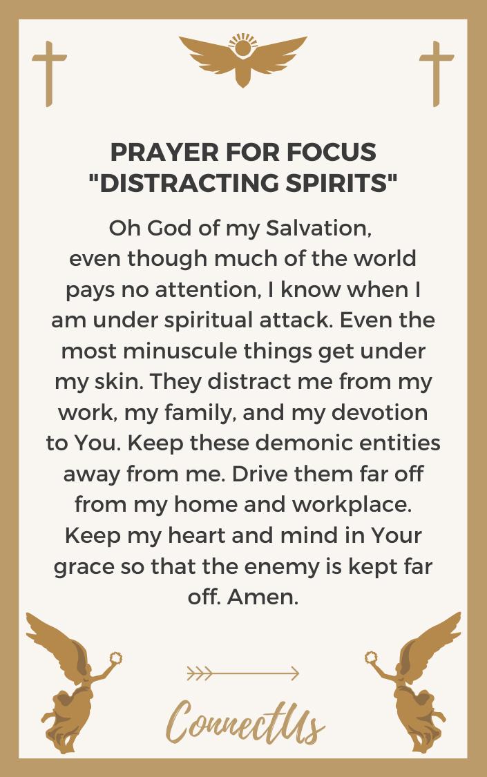 distracting-spirits
