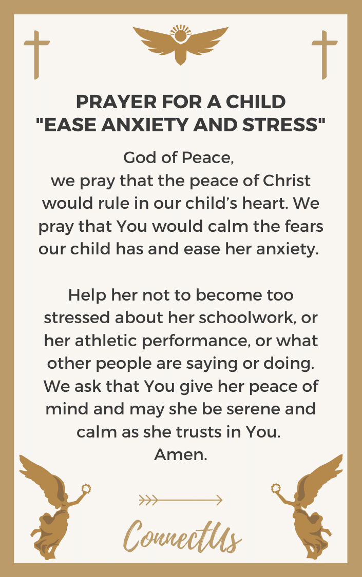 ease-anxiety-and-stress