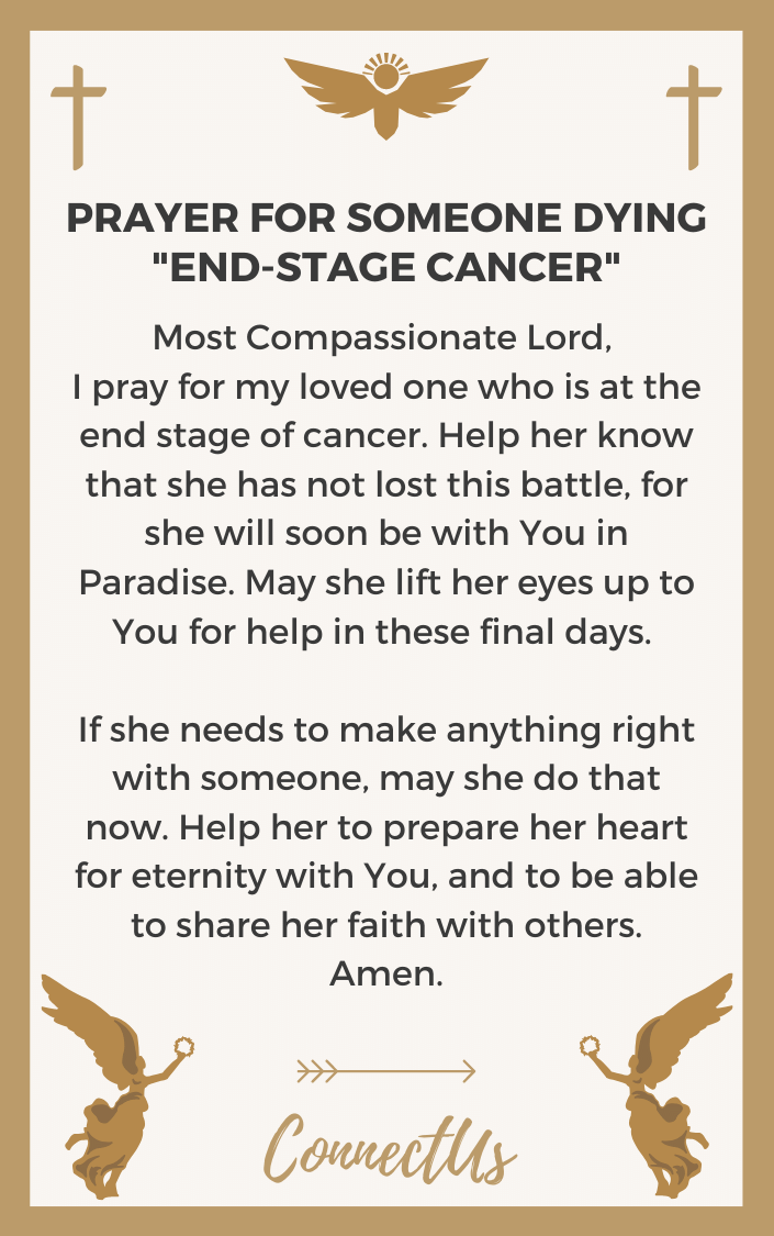 end-stage-cancer