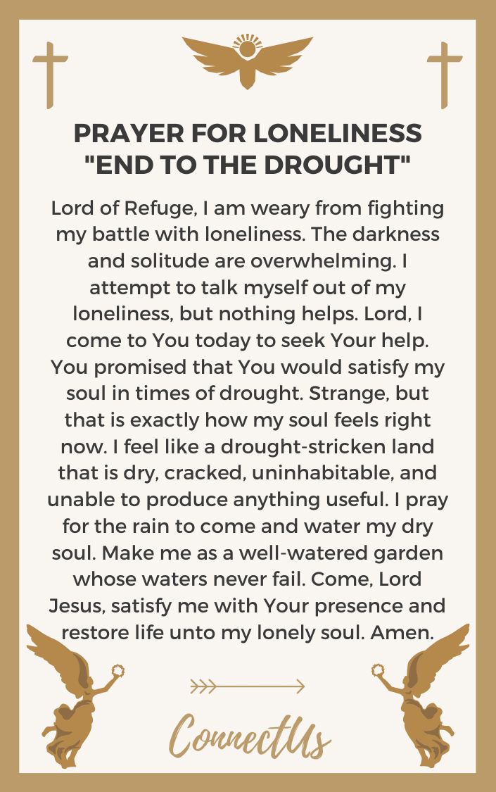 end-to-the-drought