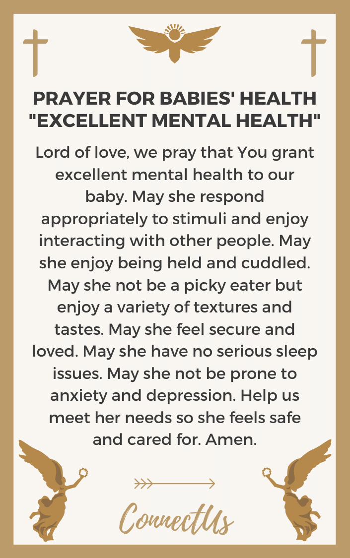 excellent-mental-health