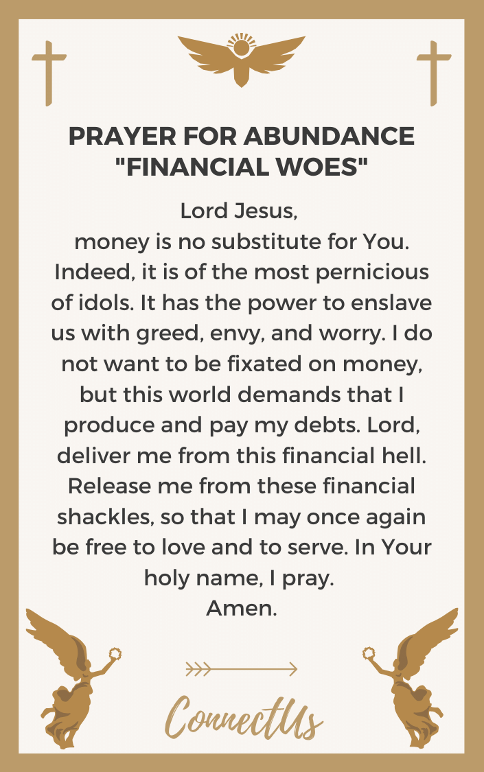 financial-woes