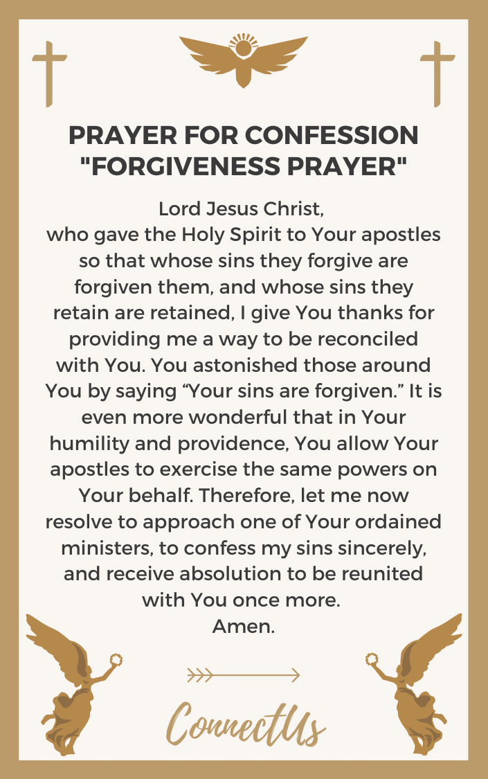 forgiveness-prayer