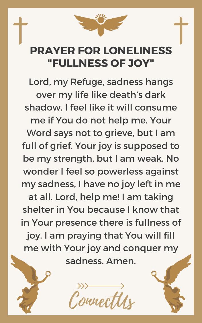 fullness-of-joy