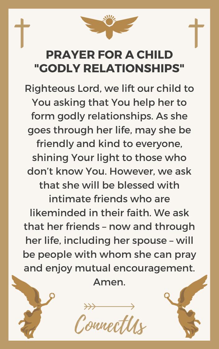 godly-relationships