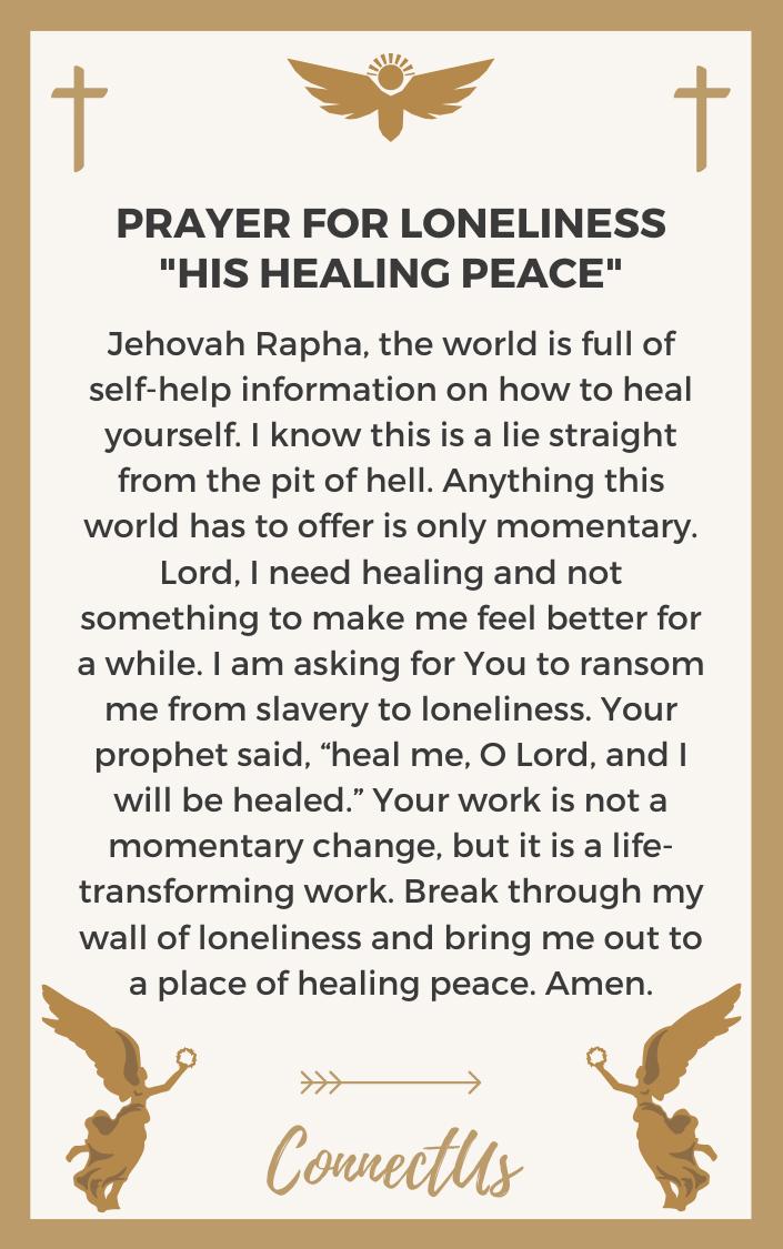 his-healing-peace