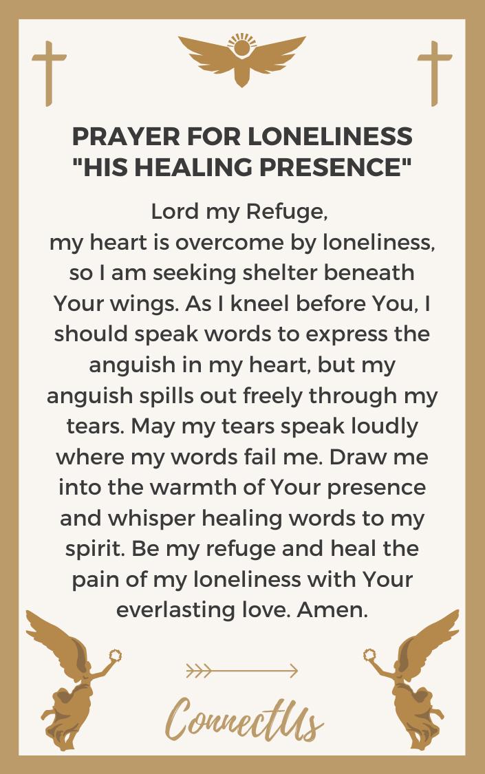 his-healing-presence