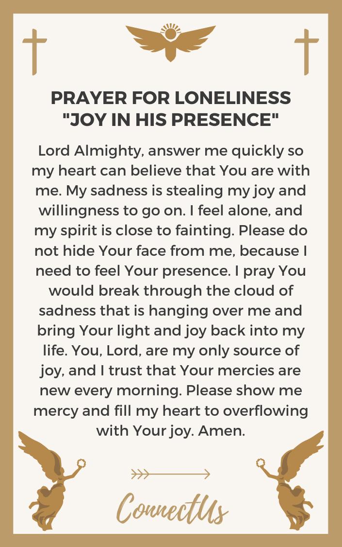 joy-in-his-presence