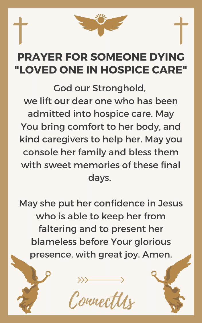 loved-one-in-hospice-care