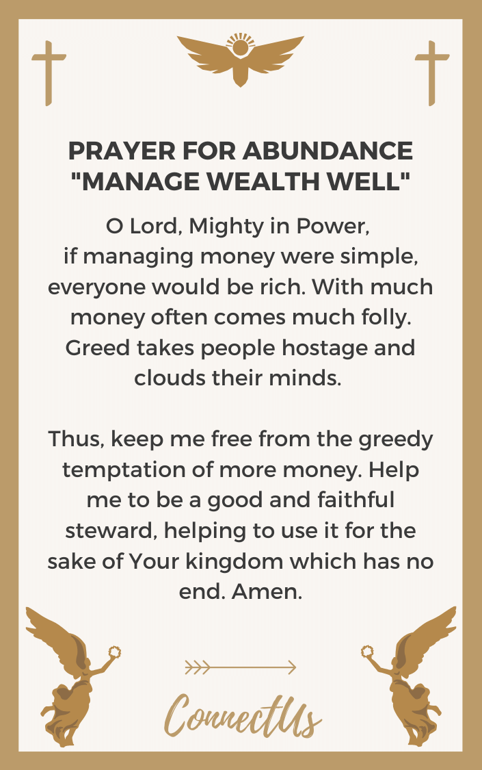 manage-wealth-well
