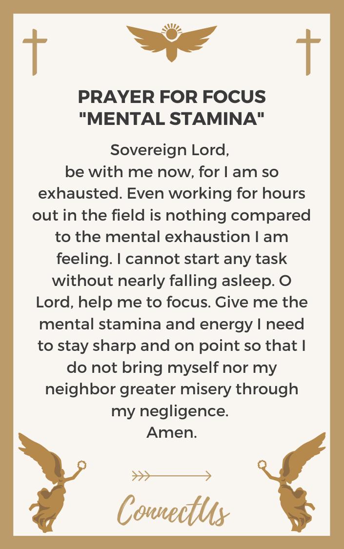 mental-stamina