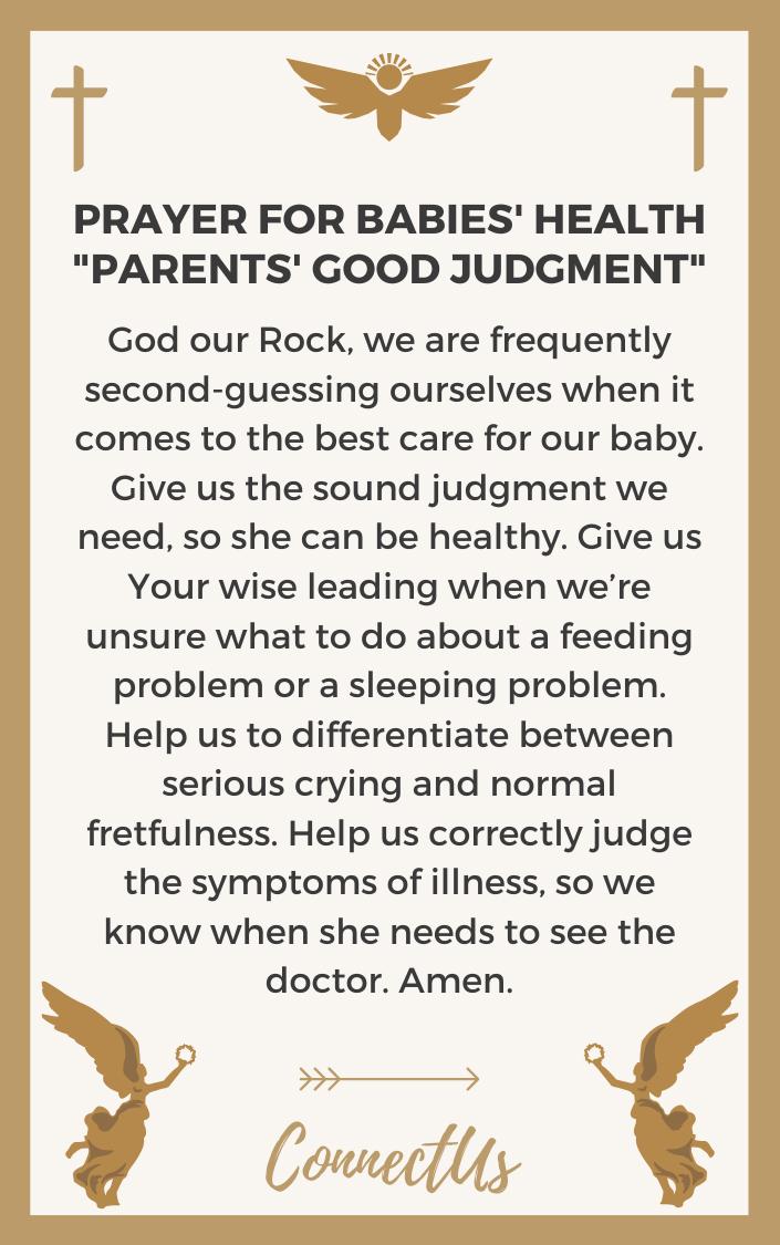 parents'-good-judgment