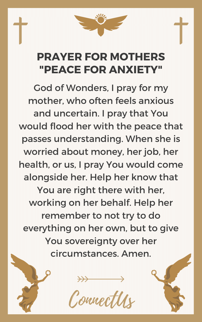 peace-for-anxiety