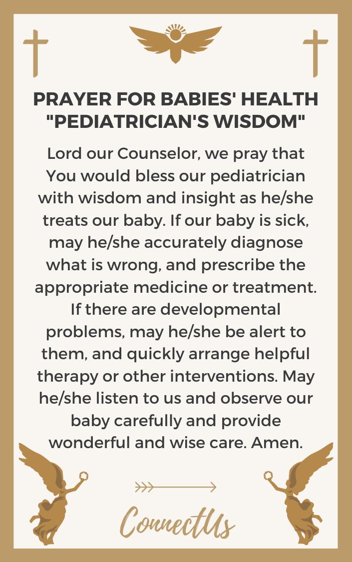 pediatrician's-wisdom