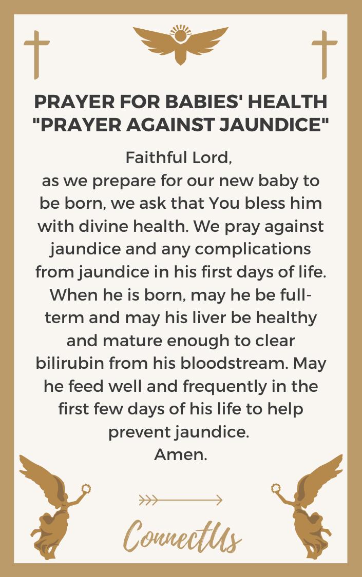 prayer-against-jaundice