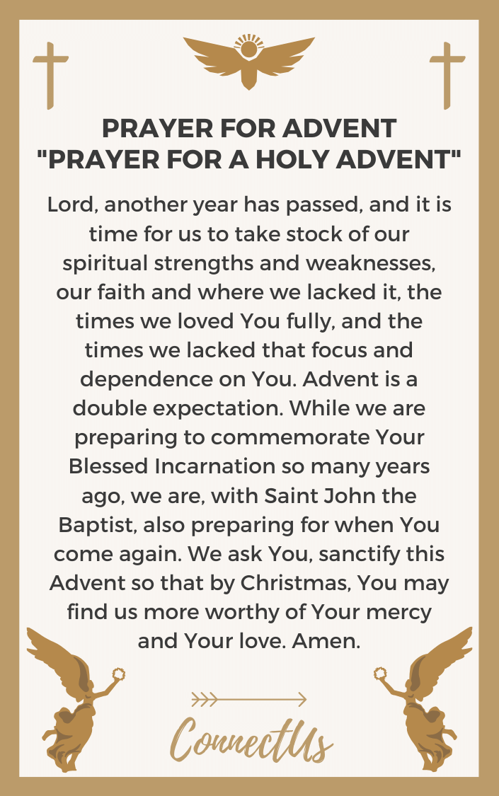 prayer-for-a-holy-advent
