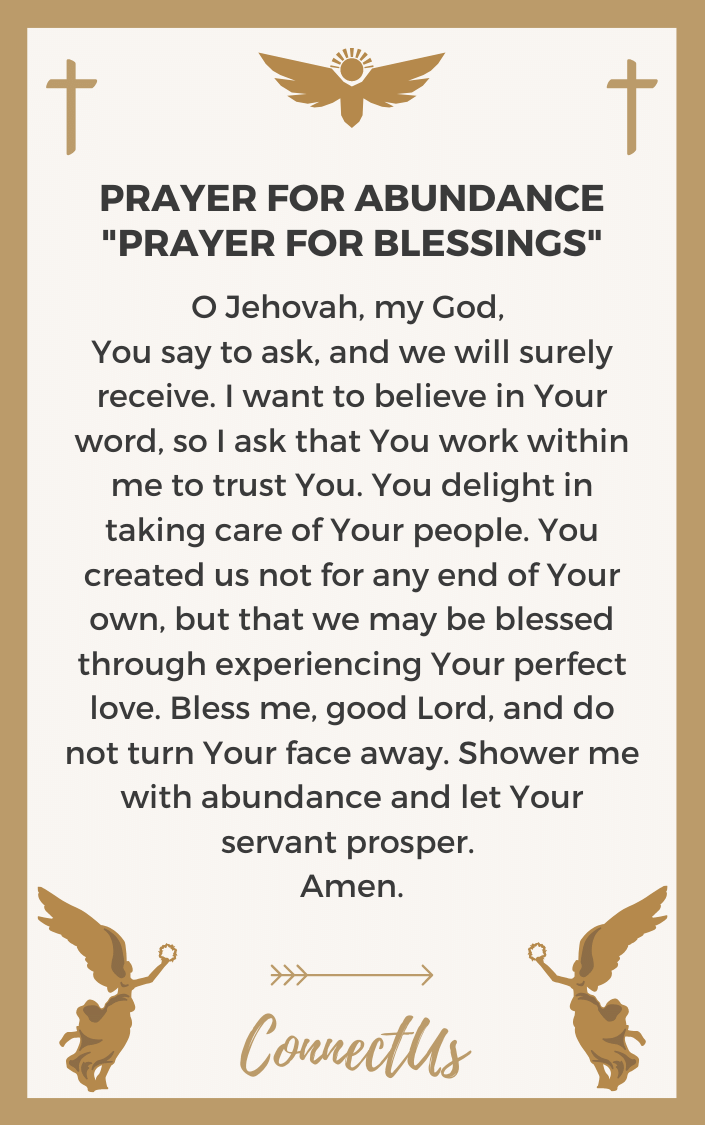 prayer-for-blessings