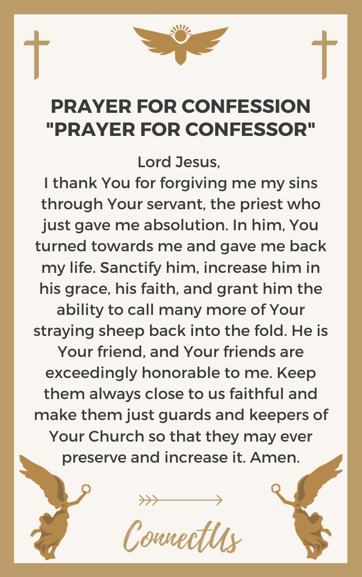 prayer-for-confessor