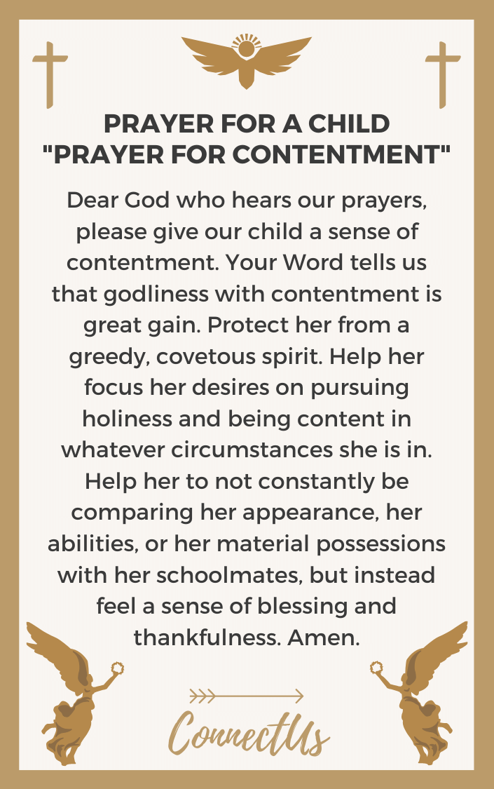 prayer-for-contentment