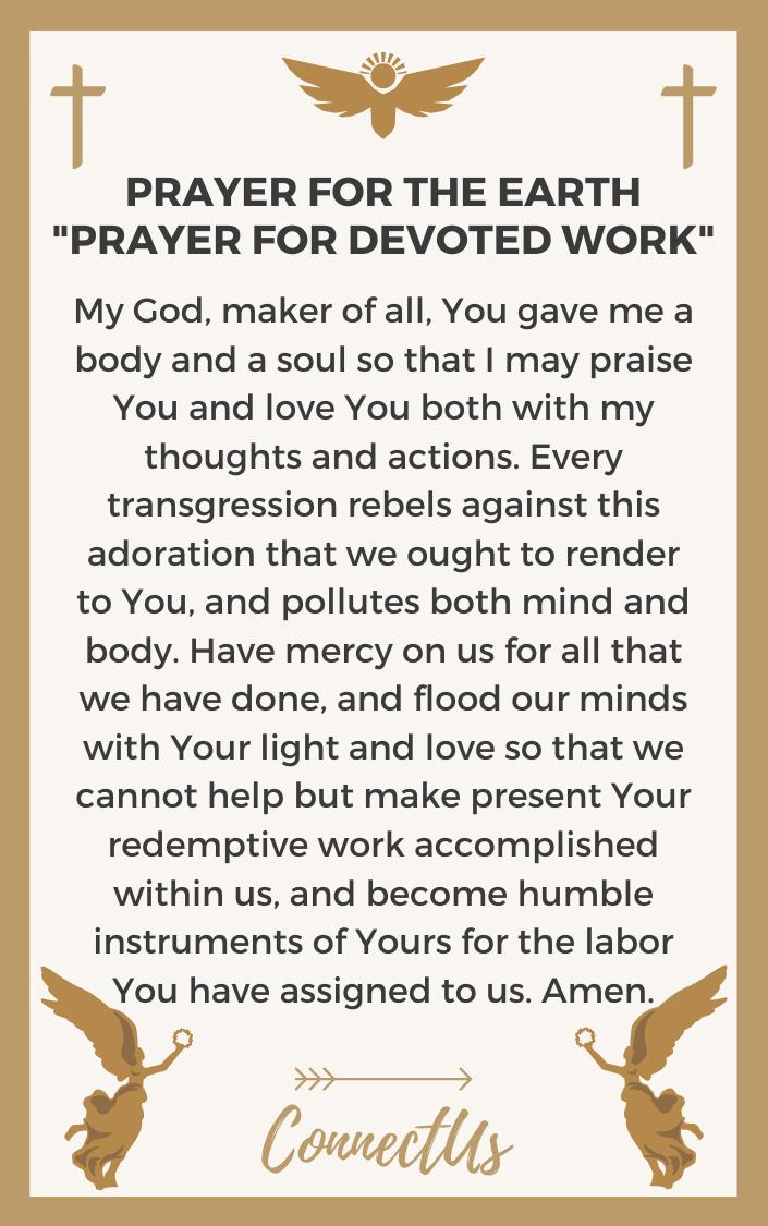 prayer-for-devoted-work