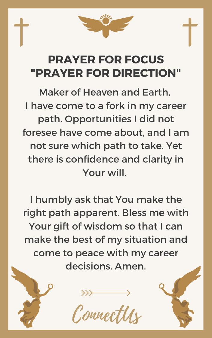 prayer-for-direction