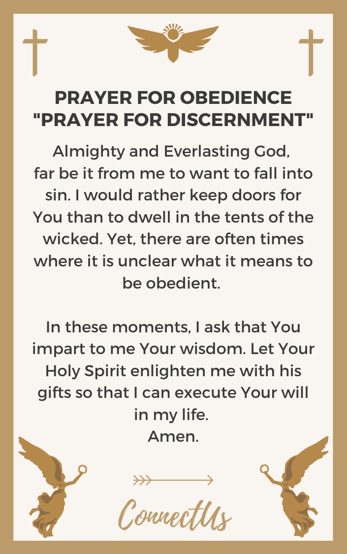 prayer-for-discernment