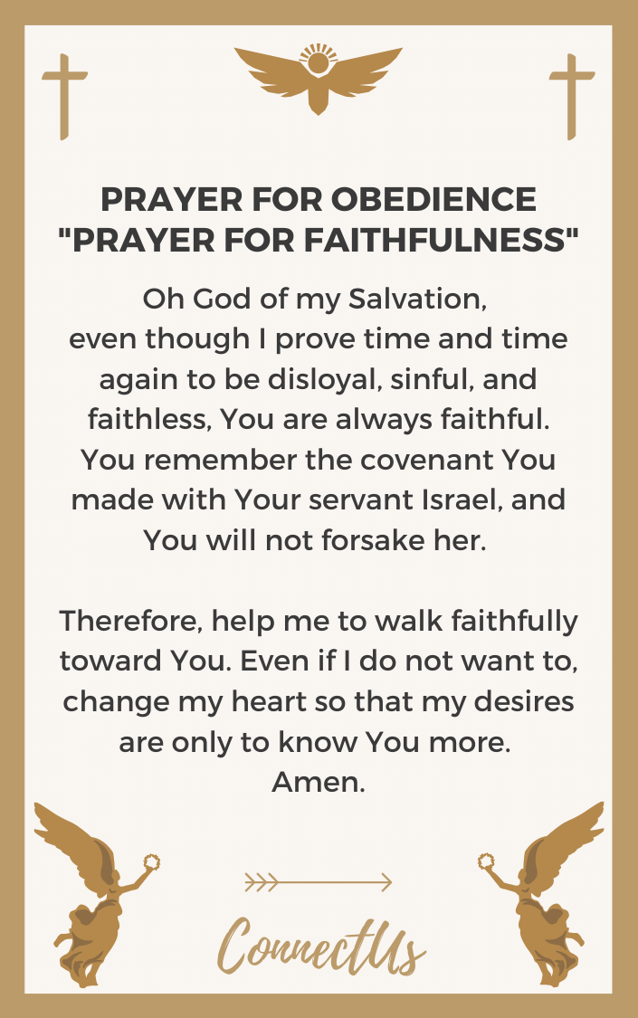 prayer-for-faithfulness