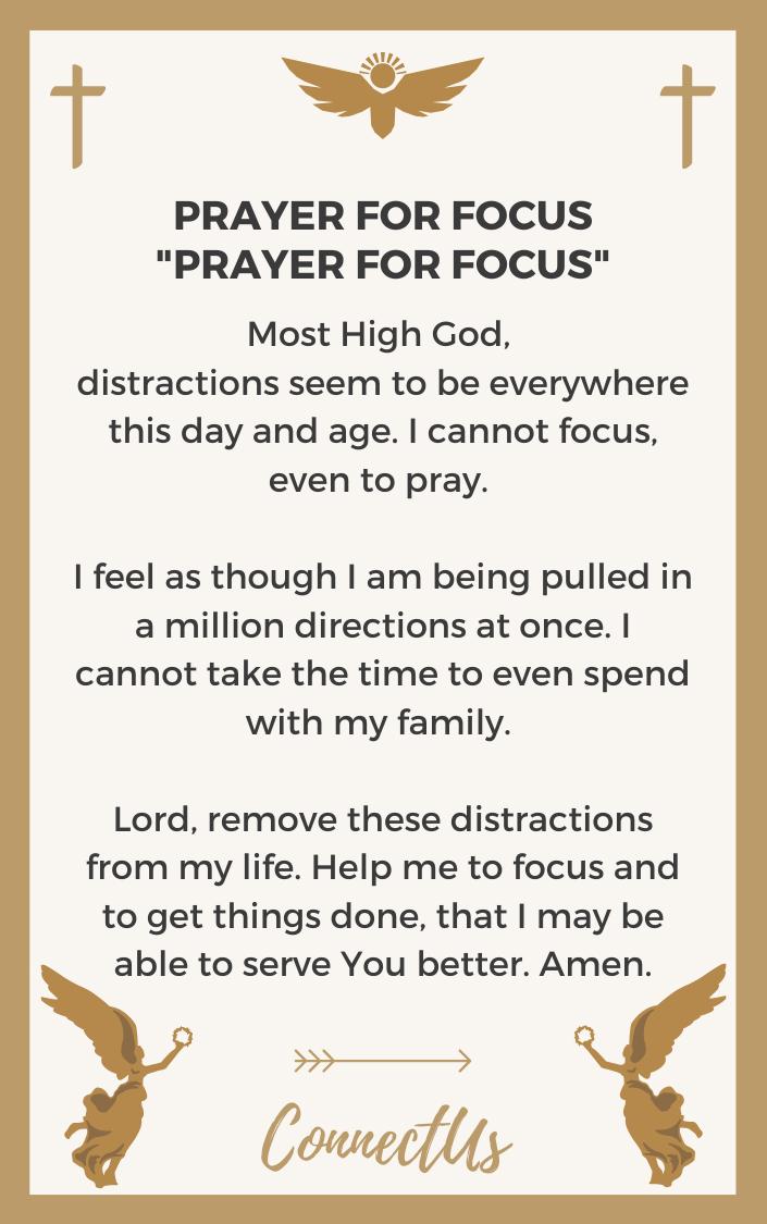 prayer-for-focus