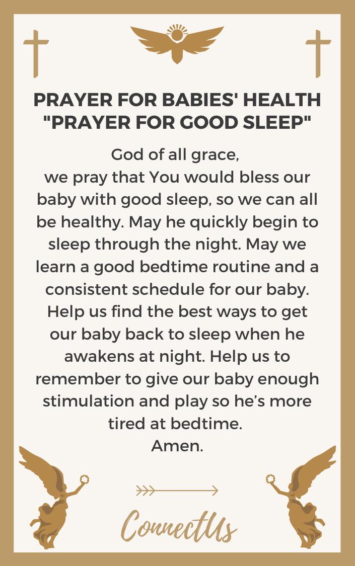 prayer-for-good-sleep