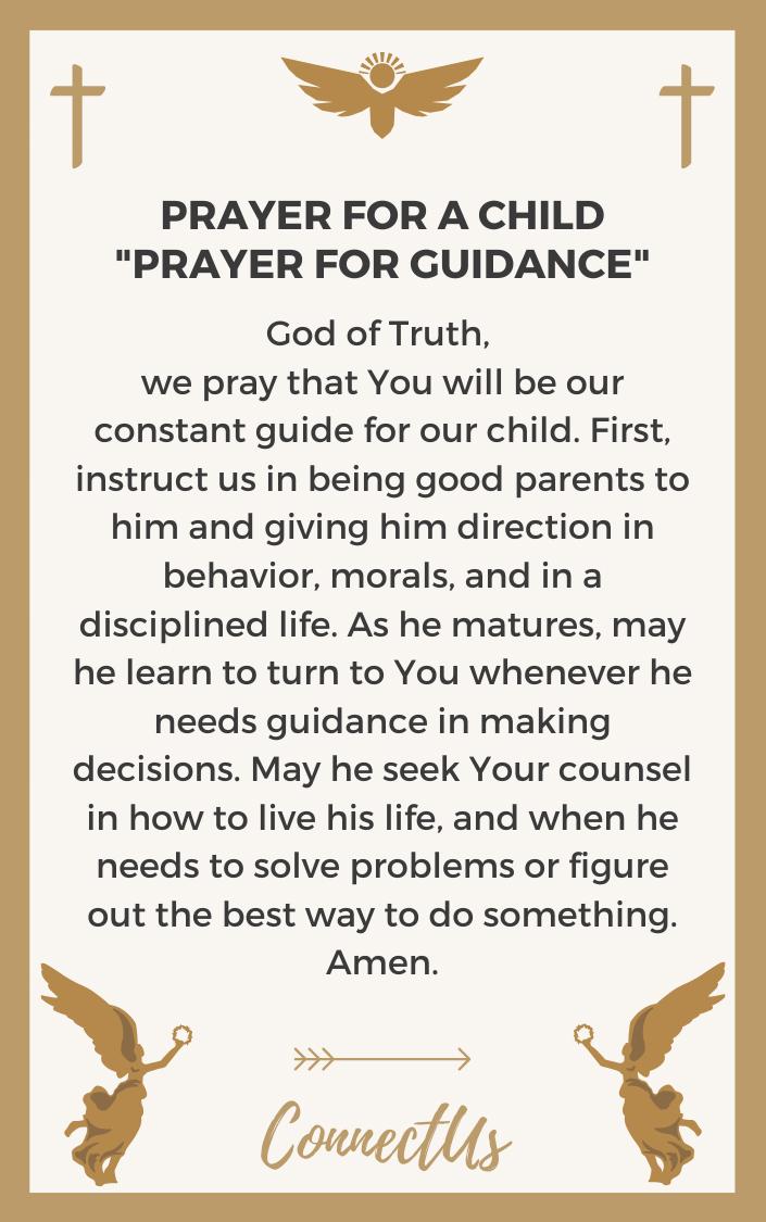 prayer-for-guidance