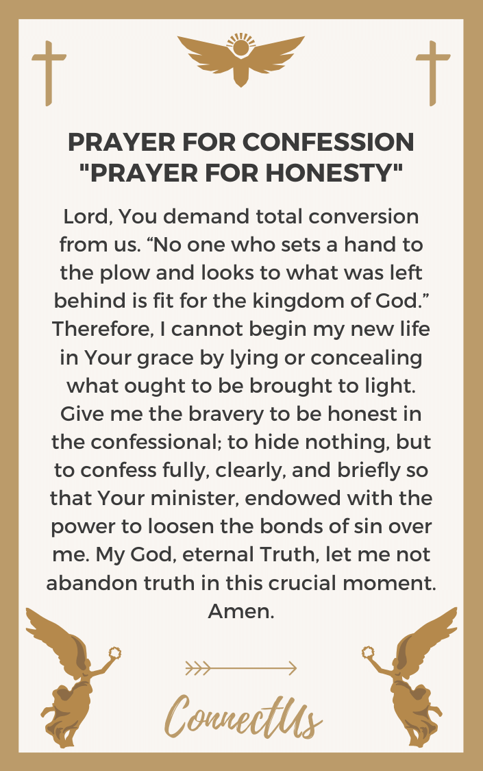 prayer-for-honesty