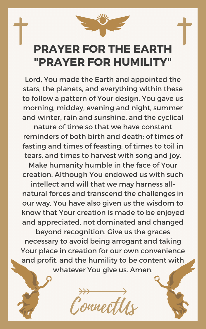 prayer-for-humility